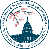 National College Media Convention